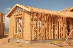 New Home Builders Bellfield - New Home Builders